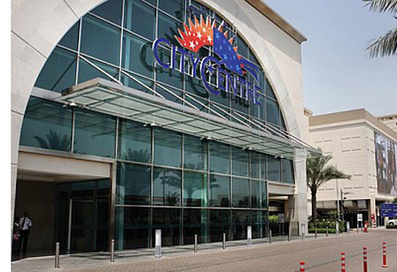 Majid Al Futtaim has developed malls such as City Centre Deira in Dubai.