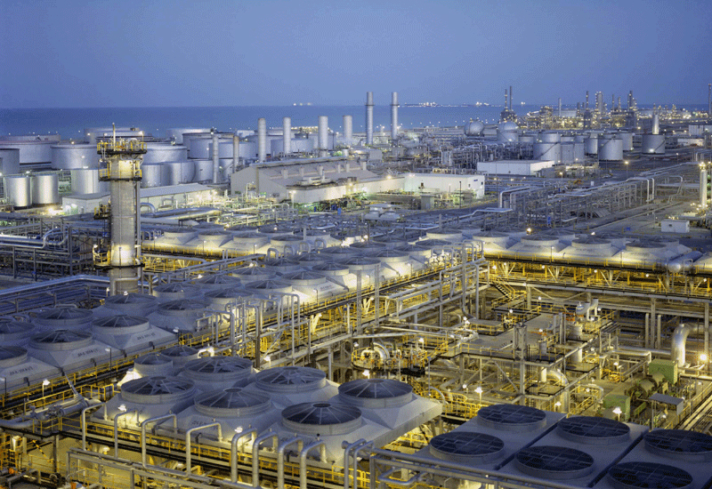 AkzoNobel will provide coatings for Kuwait's Al Zour and Clean Fuel refineries [representational images].