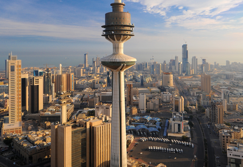 The Dabdaba solar project is expected to boost Kuwait's energy diversification plan [representational image].