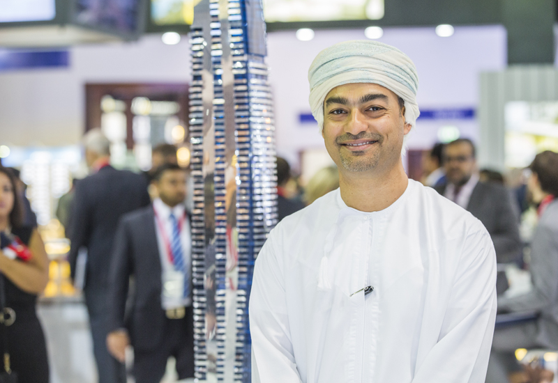 Wael Al-Lawati said Damac expects to make an announcement about Mina Sultan Qaboos Waterfront soon.