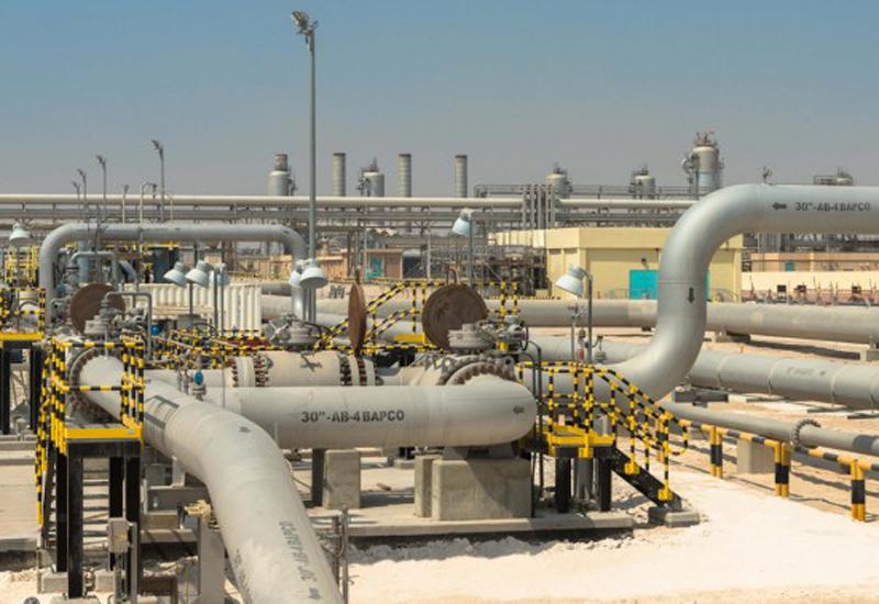 The Aramco-Bapco pipeline will transport crude oil from Saudi Arabia to Bahrain [representational image].