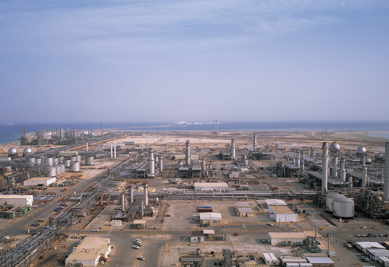 Saudi Aramco and Total's $5bn Jubail petrochemicals complex is expected to start operations in 2024 [representational image of Ras Tanura].