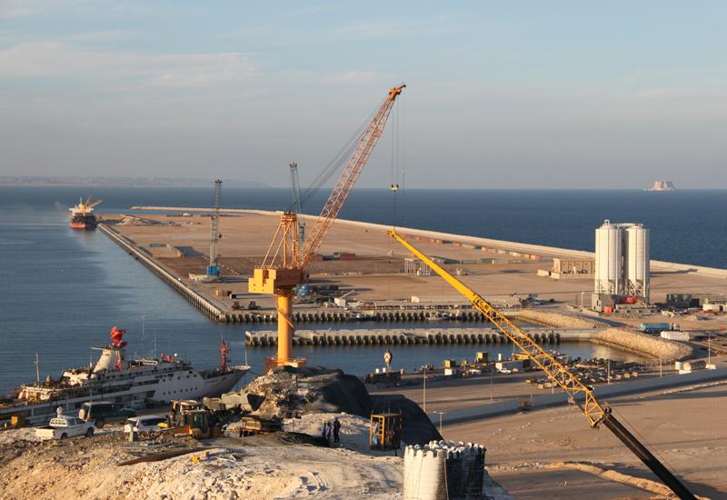 A JV of Samsung and Petrofac has awarded Oman's Galfar an EPC contract for Duqm Refinery [representational image].