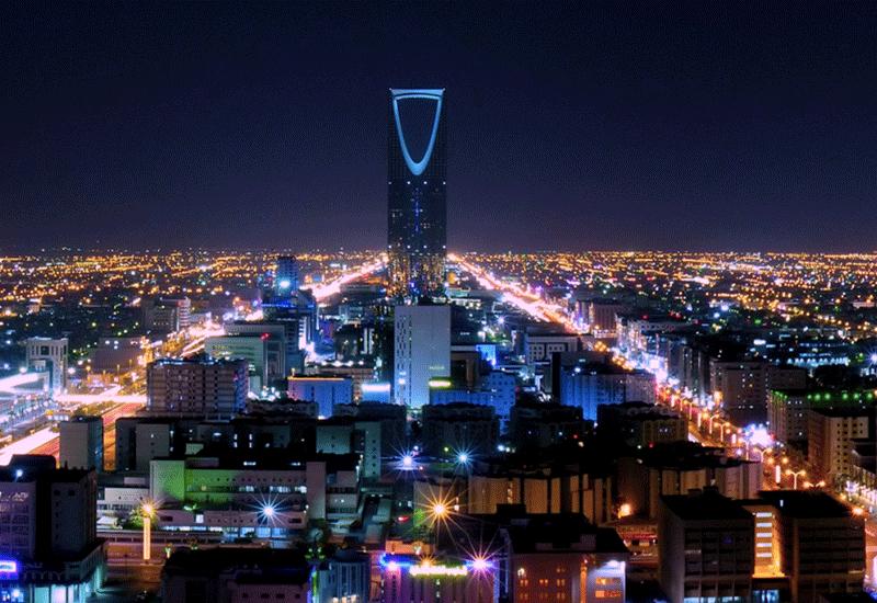 South Korea's Kepco has reportedly held a nuclear energy roadshow in Saudi Arabia [representational image].