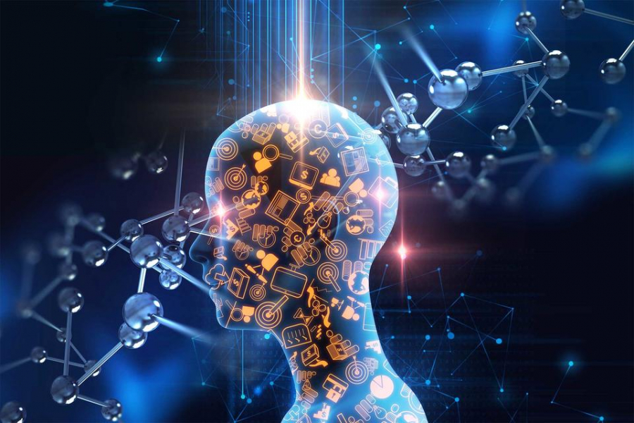 Artificial intelligence will create jobs, not replace them, according to CEOs from the UAE and Oman [representational image: commsmea.com].