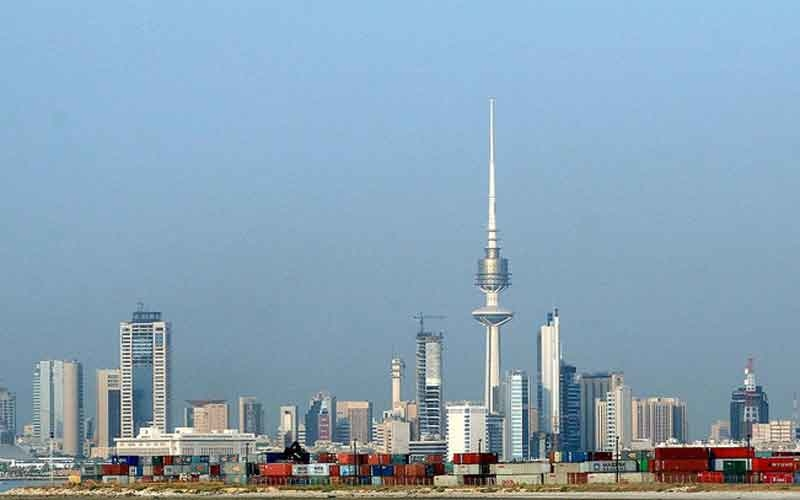 Net profit at Kuwaiti real estate and FM firm UPAC in the first nine months of 2018 was up nearly 10% on 9M 2017 [image: Kuwait City].