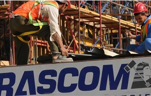 Egypt's Orascom Construction has added $520m of new awards to its backlog in Q3 2018.