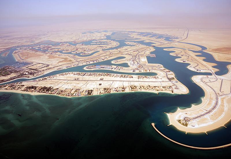 NEWS, Projects, Infrastructure, Kuwait, Kuwait construction, Kuwait infrastructure projects, Sabah al ahmad sea city