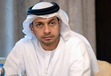 Mohammad Atatreh [pictured] has resigned from the board of DSI, effective 28 November, 2018, according to a statement on the Dubai bourse.