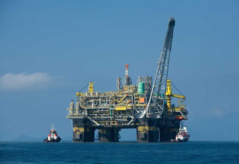 Saudi Aramco has chosen a Boskalis-Lamprell consortium for its offshore development programme [representational image].