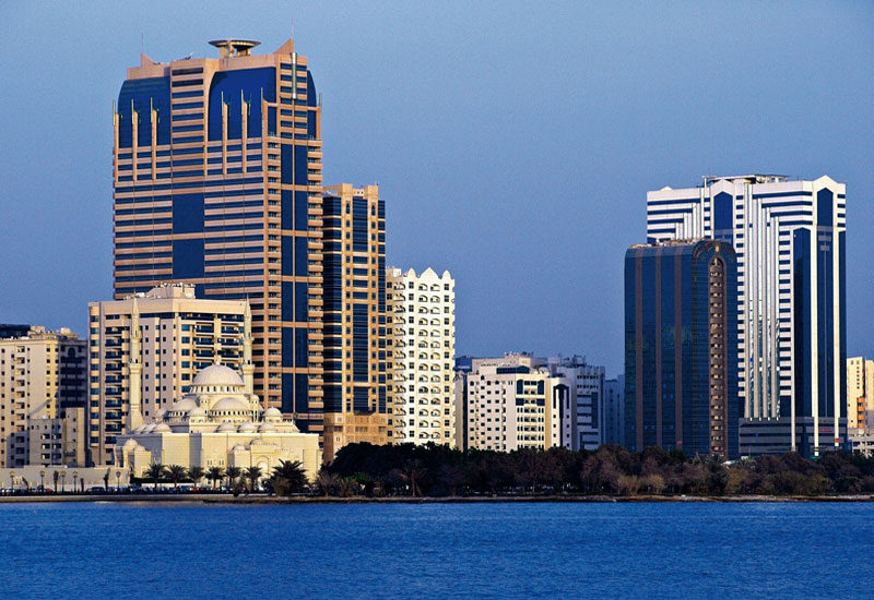 Home rents have declined in notable Sharjah neighbourhoods such as Al Khan, Buhaira Corniche, and Al Majaz [representational image].