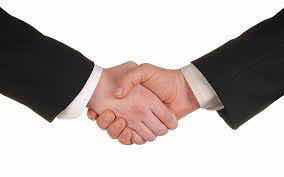 NEWS, Business, Contract, ETHPE, Umm al qaiwain