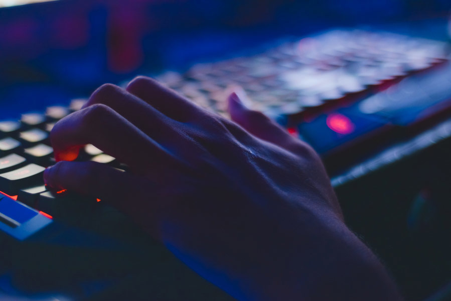 It is critical to understand the motives behind a cyberattack, a Pinsent Masons expert told Construction Week.