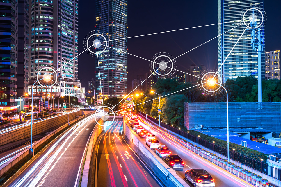 Smart city concepts and how they could translate into reality are explored in a recently released report by Frost & Sullivan.
