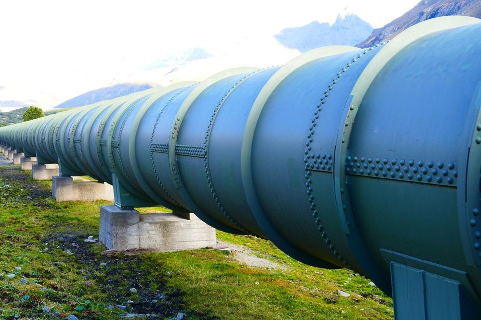 Ofid will fund water projects in Rwanda [representational image].