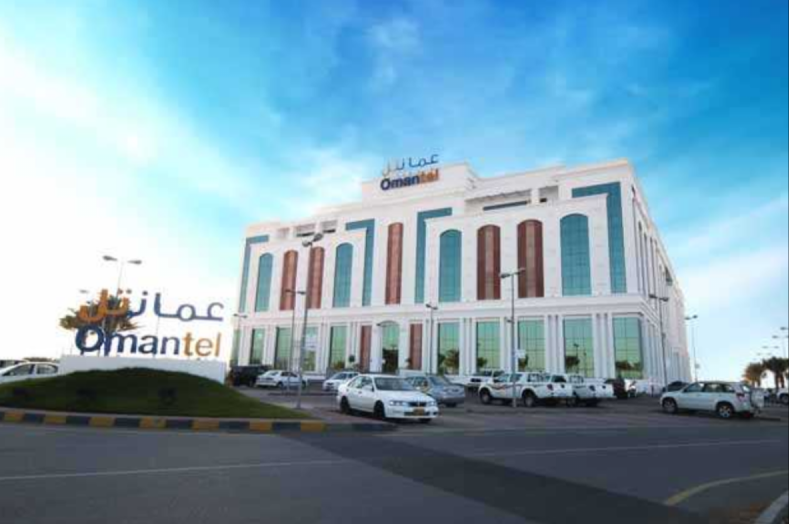 Muscat-listed Galfar has been awarded an HVAC contract by Oman Telecommunications Company, also known as Omantel.