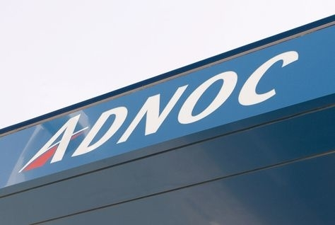 Adnoc is among the world's biggest oil and gas companies.