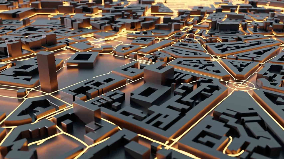 Smart cities are the future, but are they enough against an economic crash?