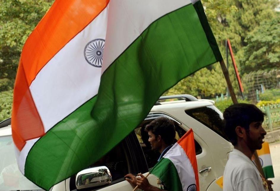 Oman's Galfar has offloaded its India assets [representational image].