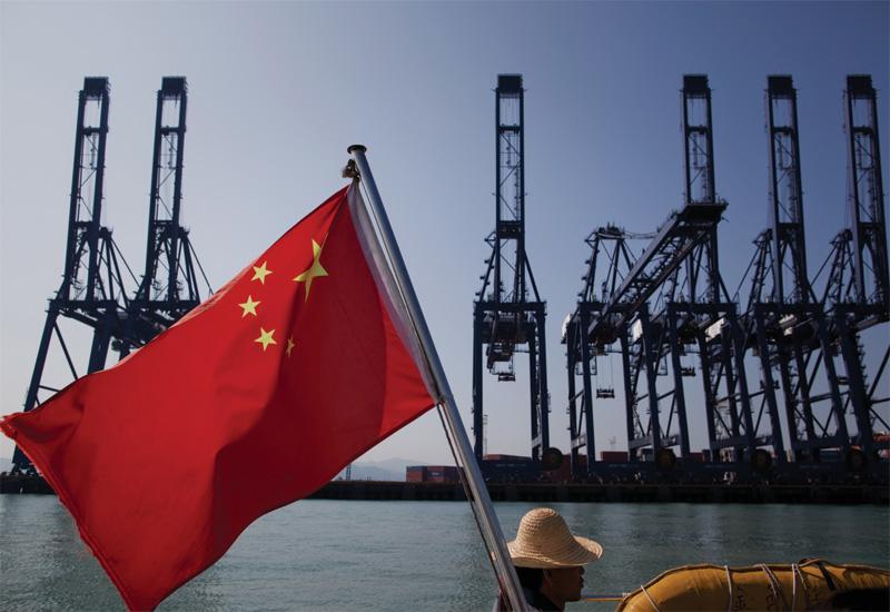 Saudi Aramco has signed major deals to expand in China [representational image].
