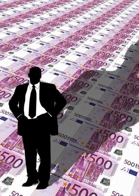 SNC-Lavalin and Petrofac are facing bribery charges [representational image].