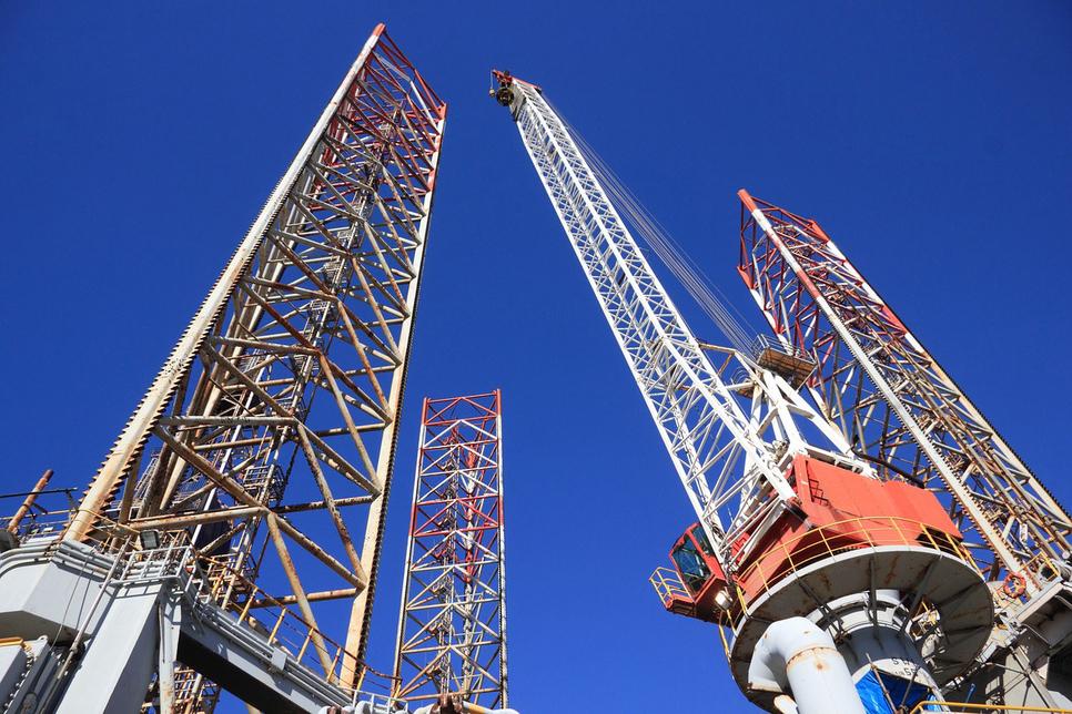 ADNOC terminates Petrofac Emirates from Dalma Gas Development Project [representational].