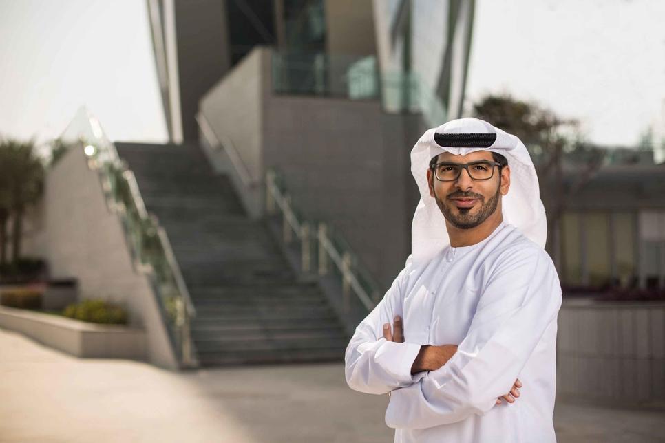 Aldar Investment Properties lists $500m sukuk on ADX