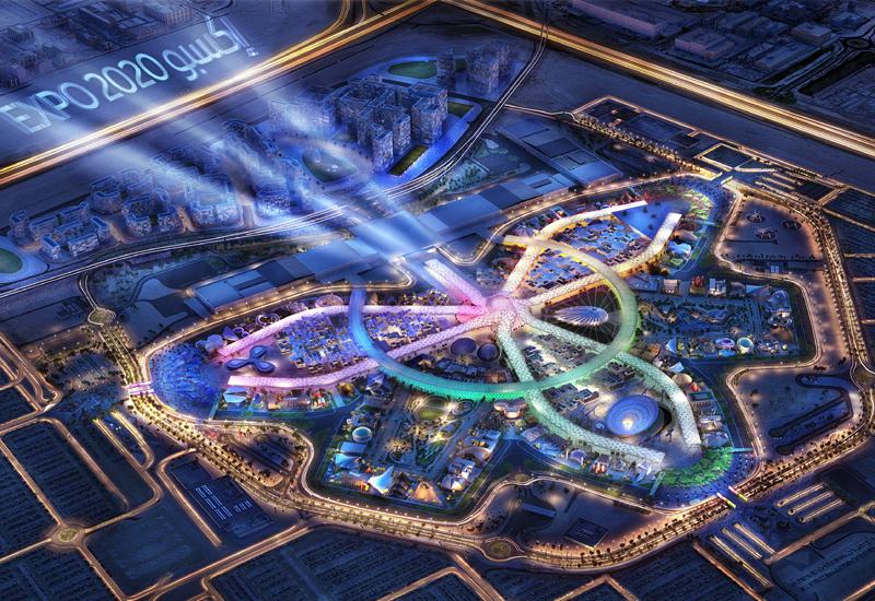 Expo 2020 Dubai reveals 9 student-designed country pavilions. [representational image]