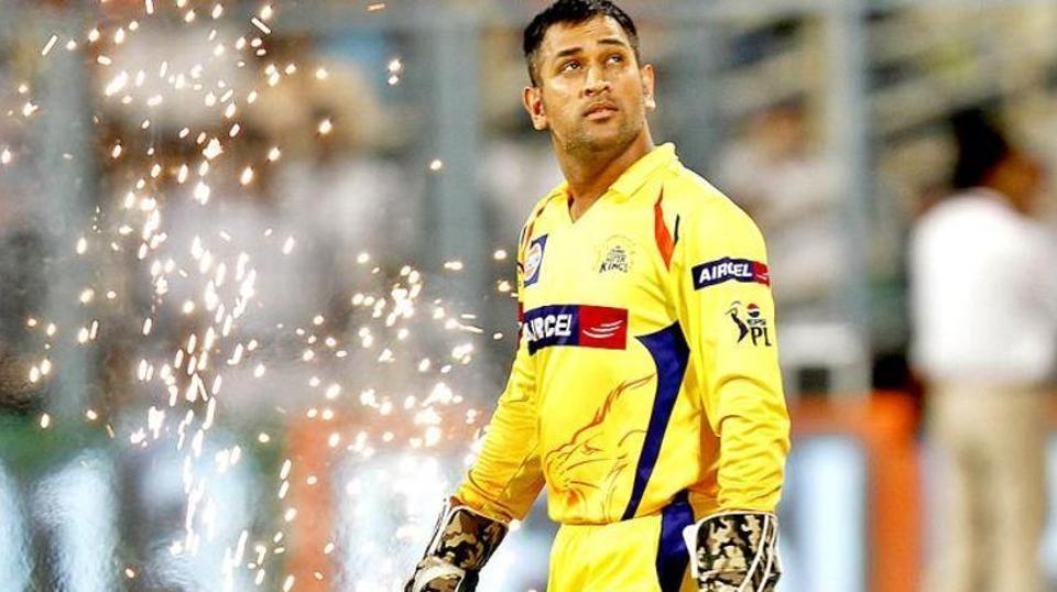 आईपीएल के यें 5 खिलाड़ी जो कभी भी लगा सकते है छक्के, पहले पर होगा गर्व