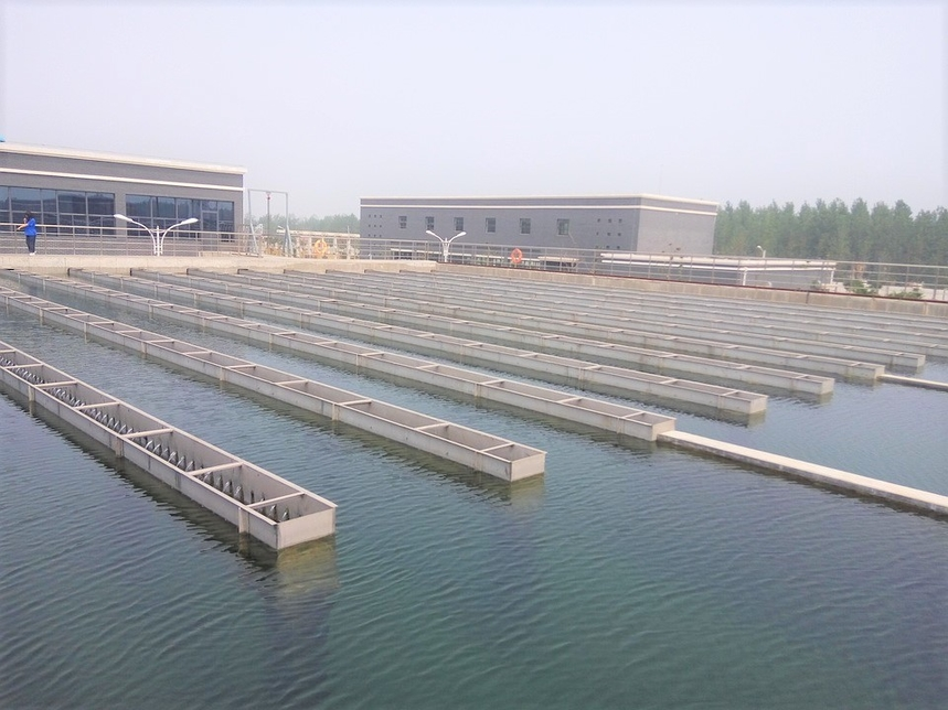 DoE: Abu Dhabi has 'ambitious' sustainable water project plans [representational image]