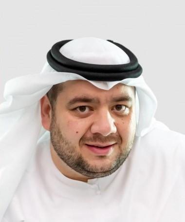 Mohamed Hassan Al Suwaidi is ADDHC's new CEO.