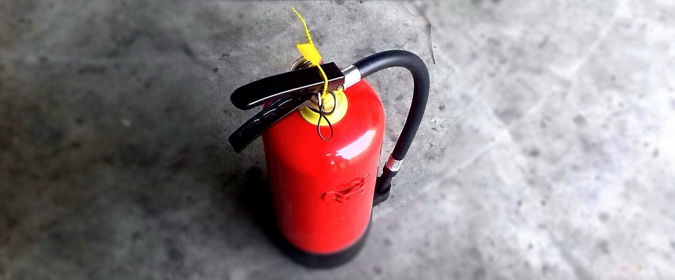 RICS delivers better fire safety with UN-backed global standard. [representative image]