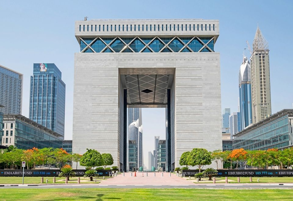 Addleshaw Goddard details the changes introduced by the DIFC Law No. 4 of 2020, which came into force on 14 January