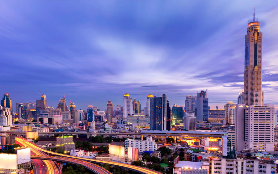 Riyadh hospitality sector to see surge ahead of G20 summit