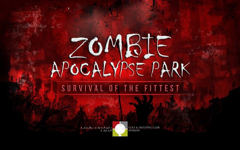 Nakheel's Deira Islands in Dubai will feature Zombie Apocalypse Park.