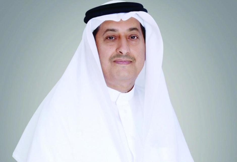 Abdulrahman Almofadhi, Sreco.