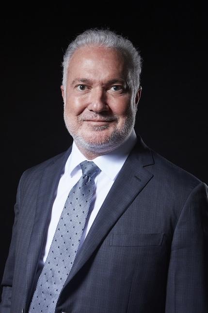 Dr Najib Khatib is the chairman and CEO of Khatib & Alami.