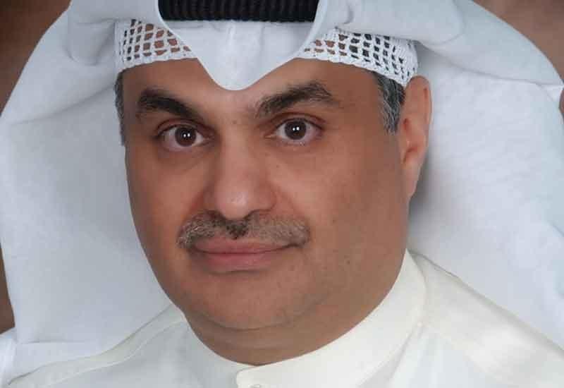 Saad Abdulaziz Alwazzan, MTCC.