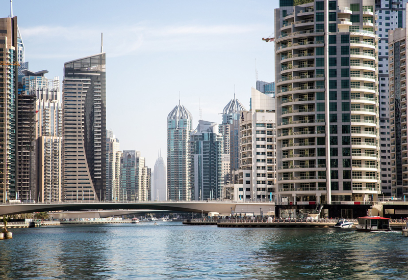 Bayut has revealed key Dubai property trends from H1'19.