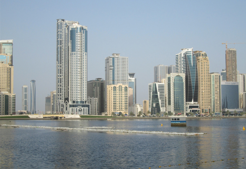 Sharjah has approved $54m for beneficiaries.