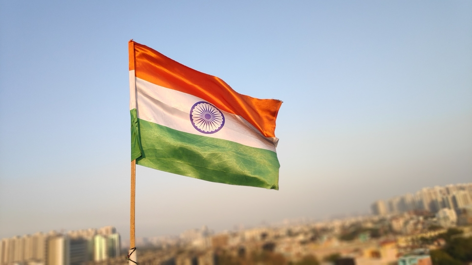 Oman's Galfar has sold all its India assets.