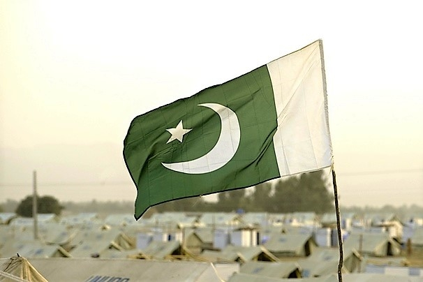Gaj will work on the Pakistan project.