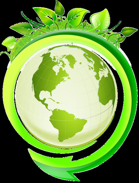 The circular economy can benefit construction.