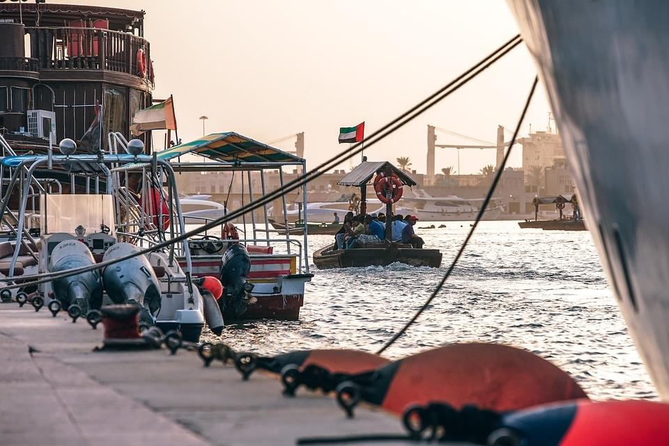 Tourist visa fee waiver begins in the UAE.