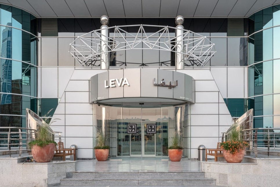 Leva Hotels and Resorts is eyeing expansion.