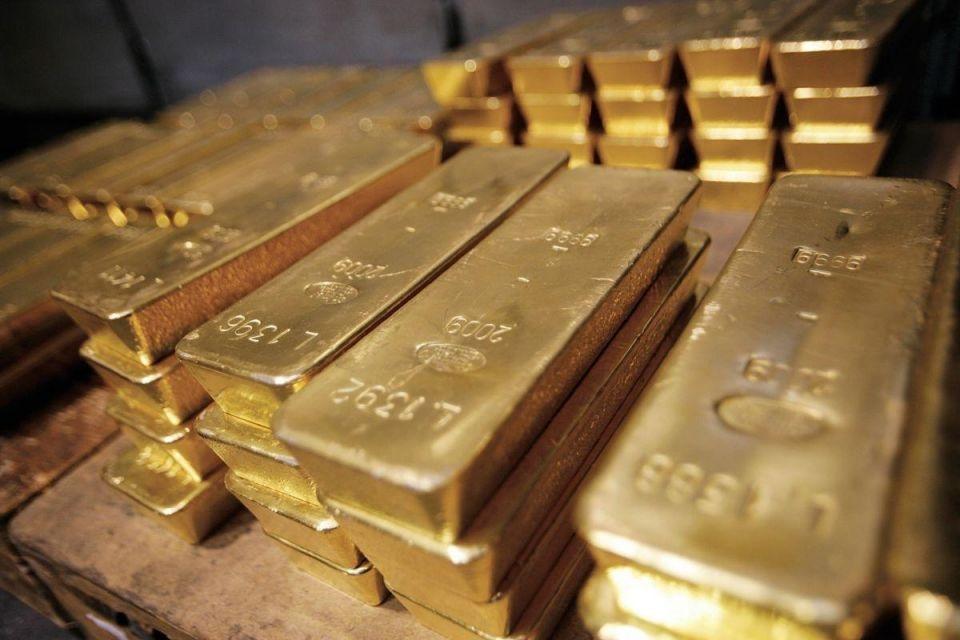 Ma'aden is a Saudi Arabian mining company.
