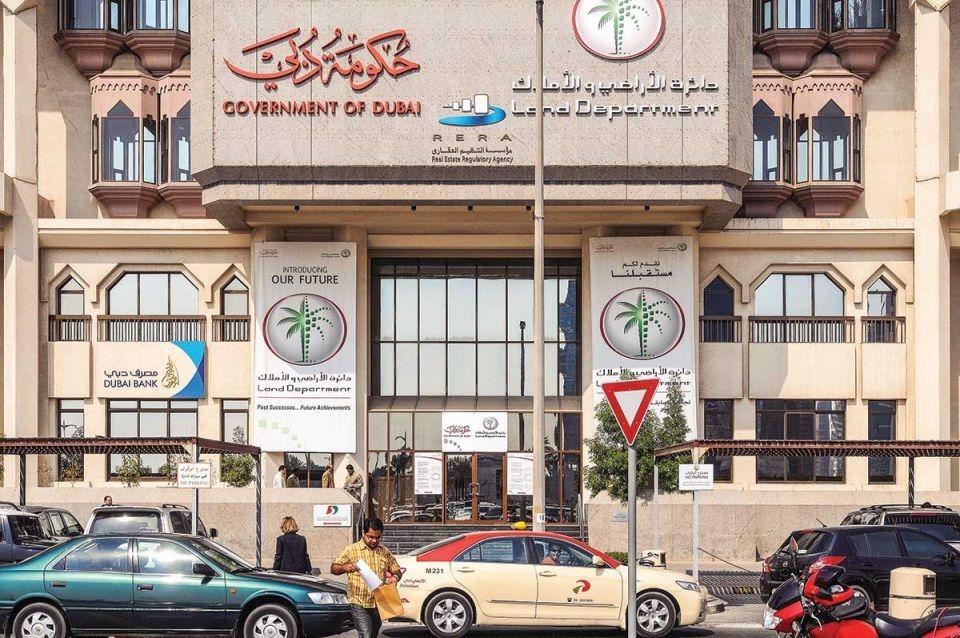 Dubai's DLD will release 22 prisoners.