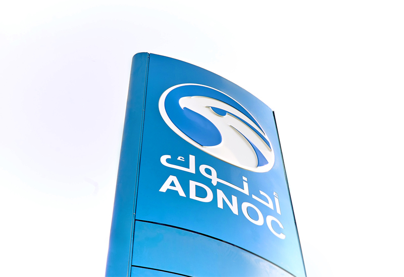 Adnoc Oil Pipelines will be majority-owned by Adnoc.