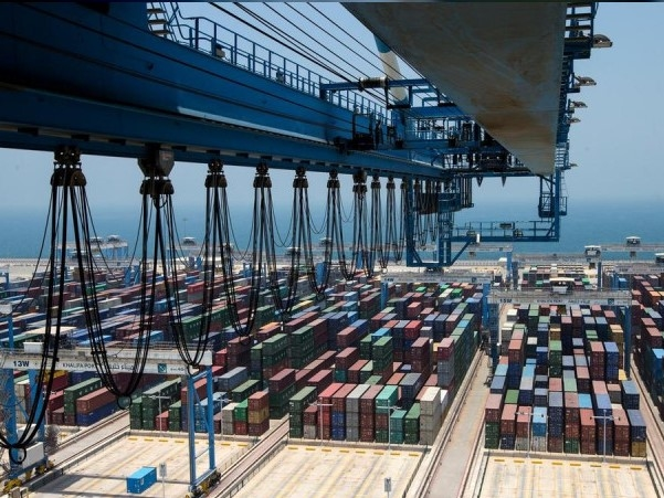 Abu Dhabi's KIZAD offers 25% reduction on land lease tariffs [representative image]