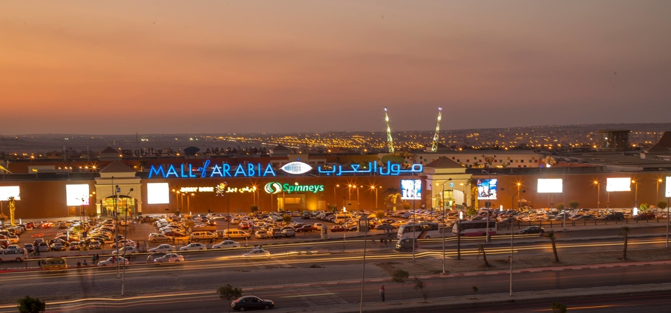 Arabian Centres and Muvi Cinemas plans to open 250 screens in Saudi Arabia by 2020. [representational image]